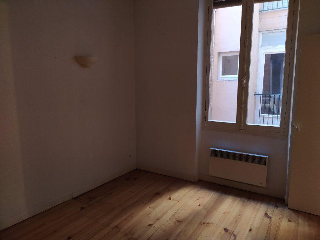 Appartement à vendre 3 103m2 à Toulouse vignette-6