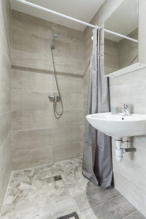 Appartement à louer 1 21m2 à Toulouse vignette-6