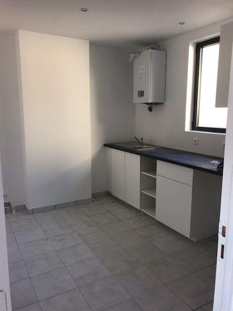 Appartement à louer 3 60m2 à Toulouse vignette-2