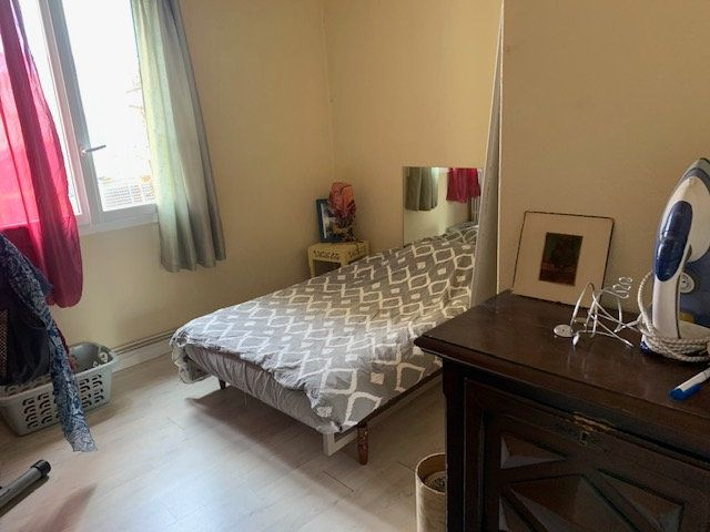 Appartement à vendre 3 58.12m2 à Toulouse vignette-2