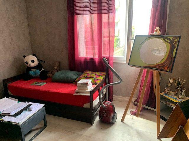 Appartement à vendre 3 58.12m2 à Toulouse vignette-3