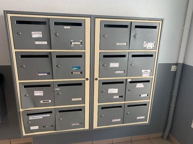 Appartement à vendre 3 58.12m2 à Toulouse vignette-5