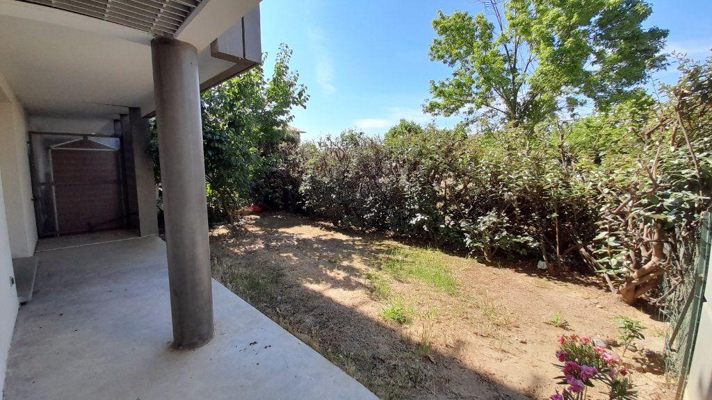 Appartement à vendre 4 80m2 à Toulouse vignette-3