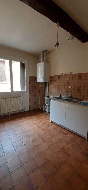 Appartement à louer 3 55m2 à Toulouse vignette-4