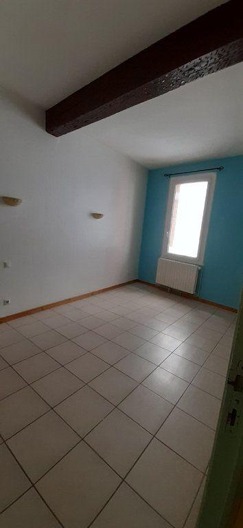 Appartement à louer 3 55m2 à Toulouse vignette-6