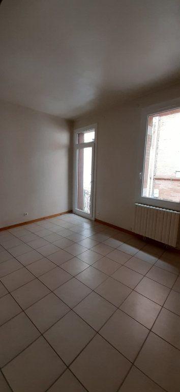 Appartement à louer 3 55m2 à Toulouse vignette-7