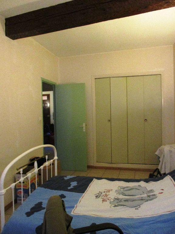 Appartement à louer 3 55m2 à Toulouse vignette-8