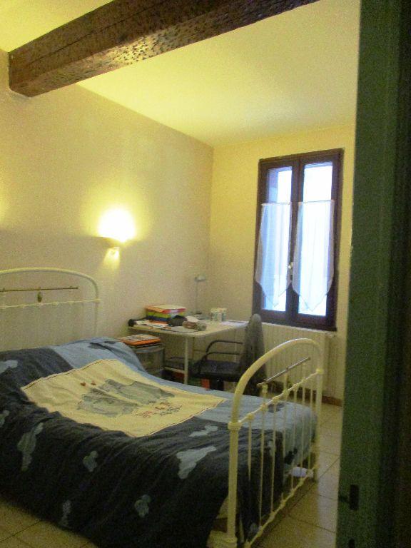 Appartement à louer 3 55m2 à Toulouse vignette-9
