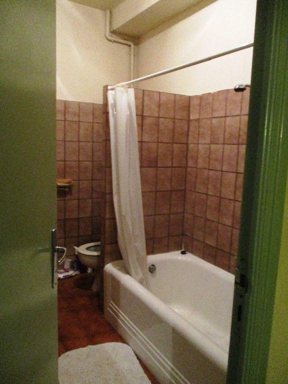 Appartement à louer 3 55m2 à Toulouse vignette-10