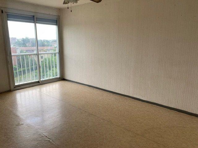 Appartement à vendre 5 83.6m2 à Toulouse vignette-1
