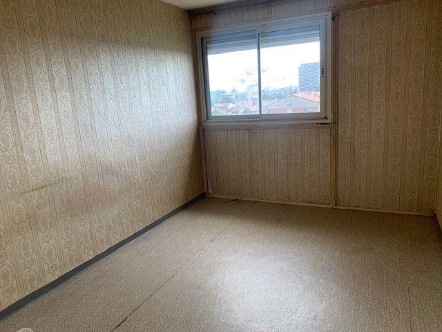 Appartement à vendre 5 83.6m2 à Toulouse vignette-3