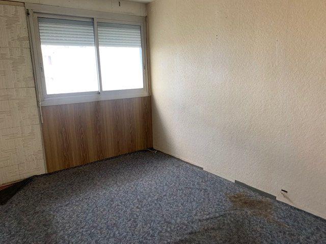 Appartement à vendre 5 83.6m2 à Toulouse vignette-4