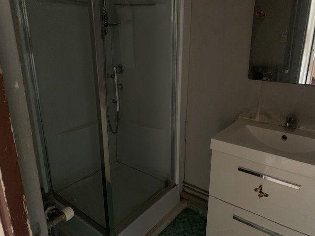 Appartement à vendre 5 83.6m2 à Toulouse vignette-5