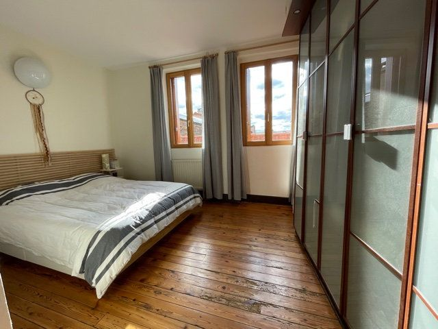 Appartement à vendre 5 126.51m2 à Toulouse vignette-4
