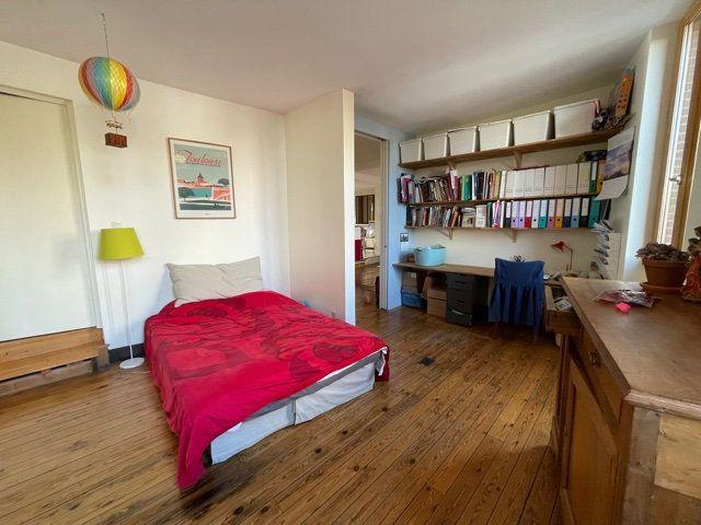 Appartement à vendre 5 126.51m2 à Toulouse vignette-5