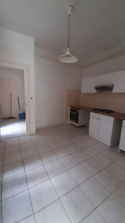 Appartement à louer 3 60m2 à Toulouse vignette-6