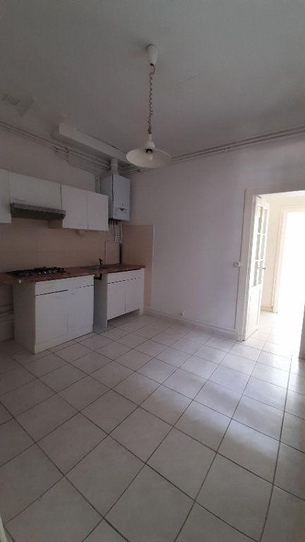 Appartement à louer 3 60m2 à Toulouse vignette-7