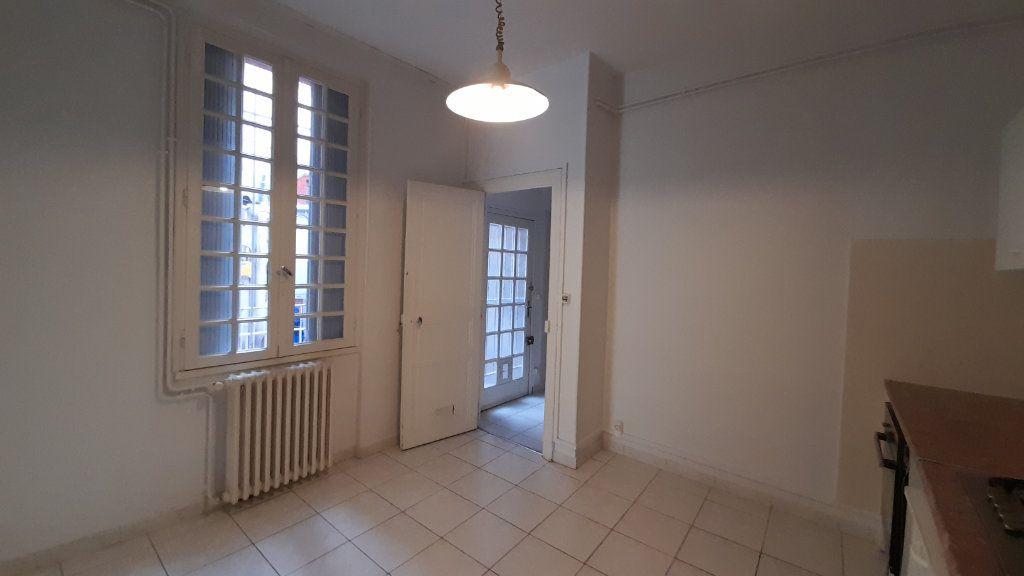 Appartement à louer 3 60m2 à Toulouse vignette-8
