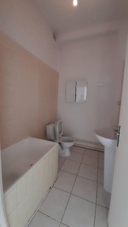 Appartement à louer 3 60m2 à Toulouse vignette-9