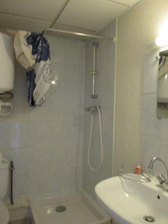 Appartement à louer 1 18m2 à Toulouse vignette-4