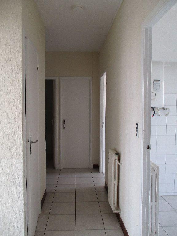 Appartement à louer 3 67m2 à Toulouse vignette-5