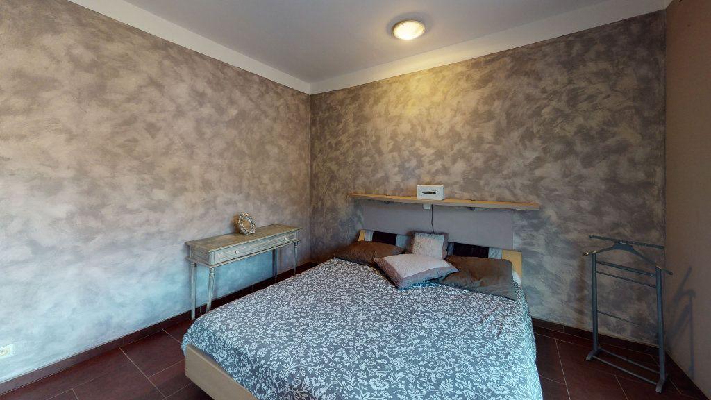 Maison à vendre 5 190m2 à Vallon-Pont-d'Arc vignette-7