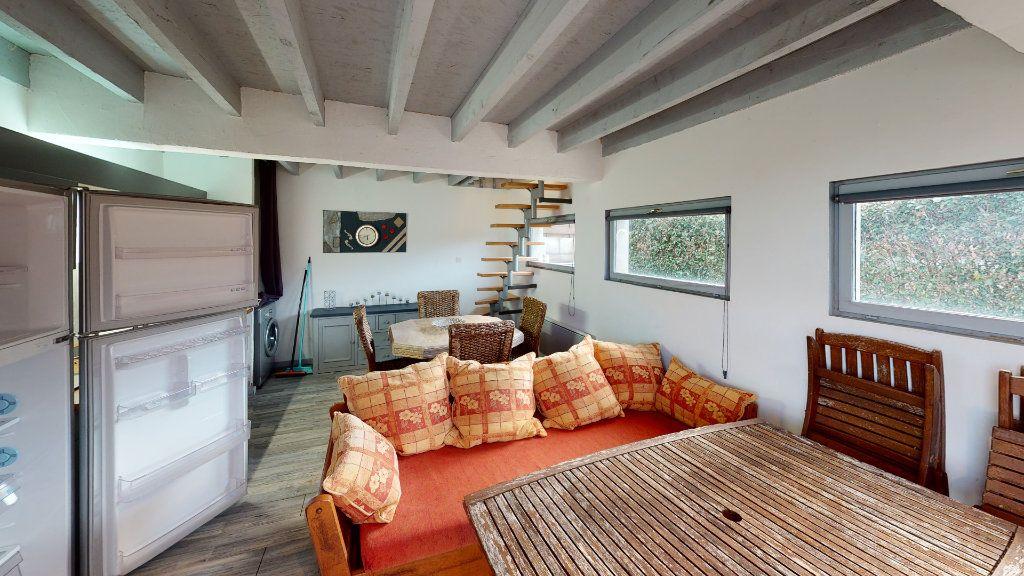 Maison à vendre 5 190m2 à Vallon-Pont-d'Arc vignette-13