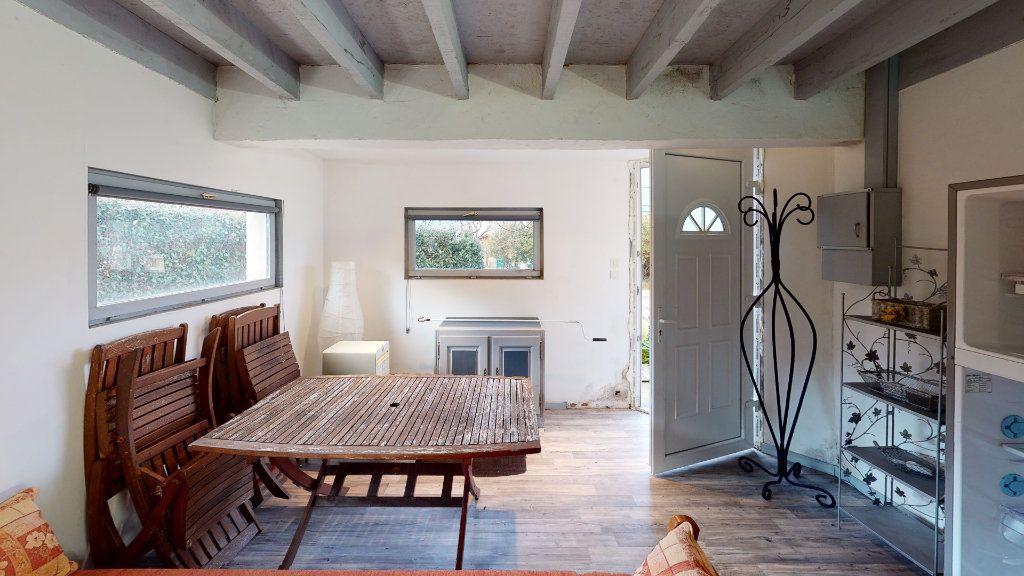 Maison à vendre 5 190m2 à Vallon-Pont-d'Arc vignette-14