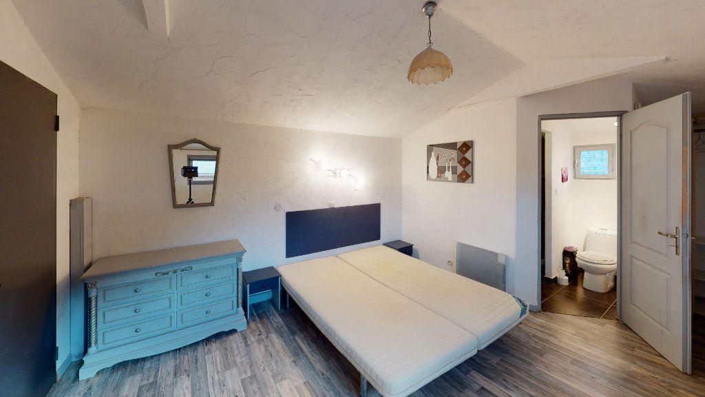 Maison à vendre 5 190m2 à Vallon-Pont-d'Arc vignette-15