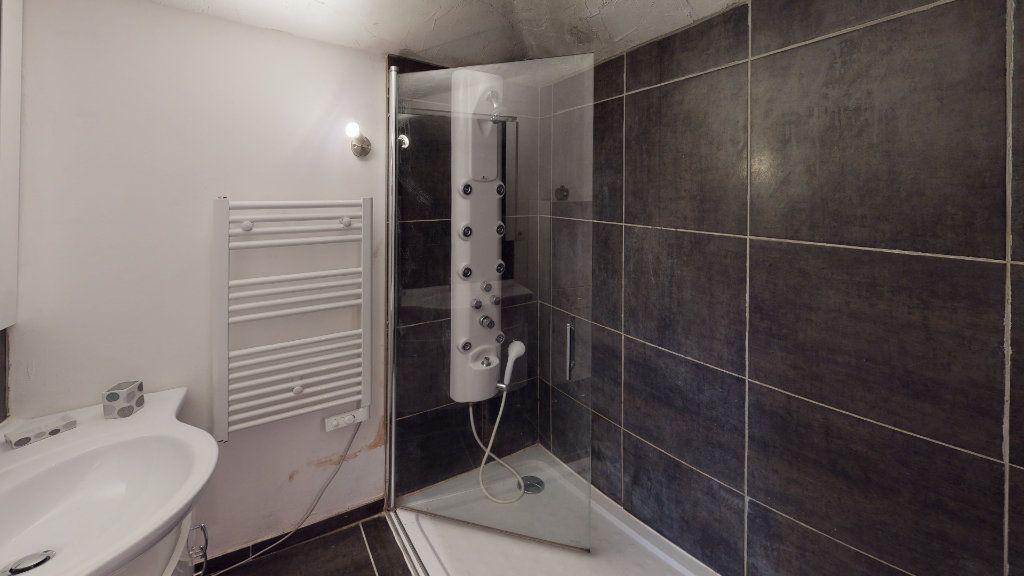 Maison à vendre 5 190m2 à Vallon-Pont-d'Arc vignette-17