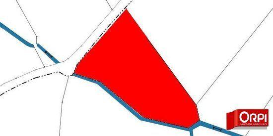 Terrain à vendre 0 5540m2 à Beaulieu vignette-5