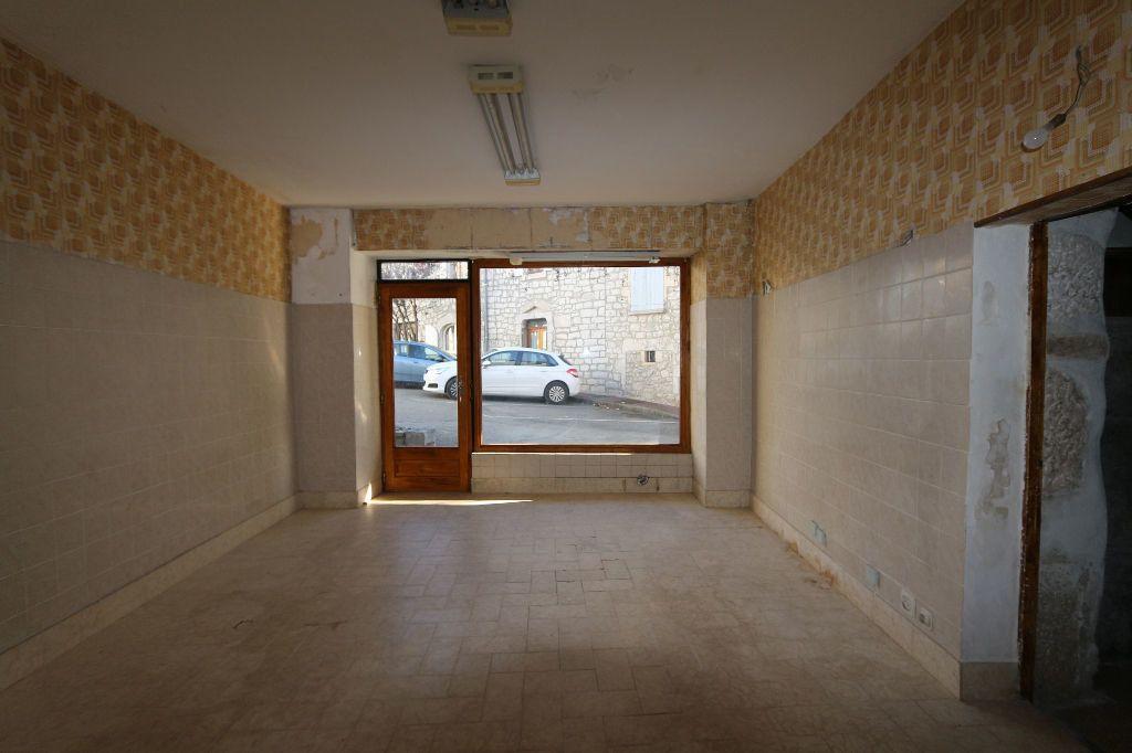Maison à vendre 7 150m2 à Ruoms vignette-12
