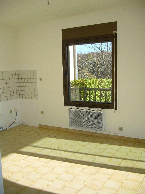 Appartement à louer 3 40m2 à Ruoms vignette-5