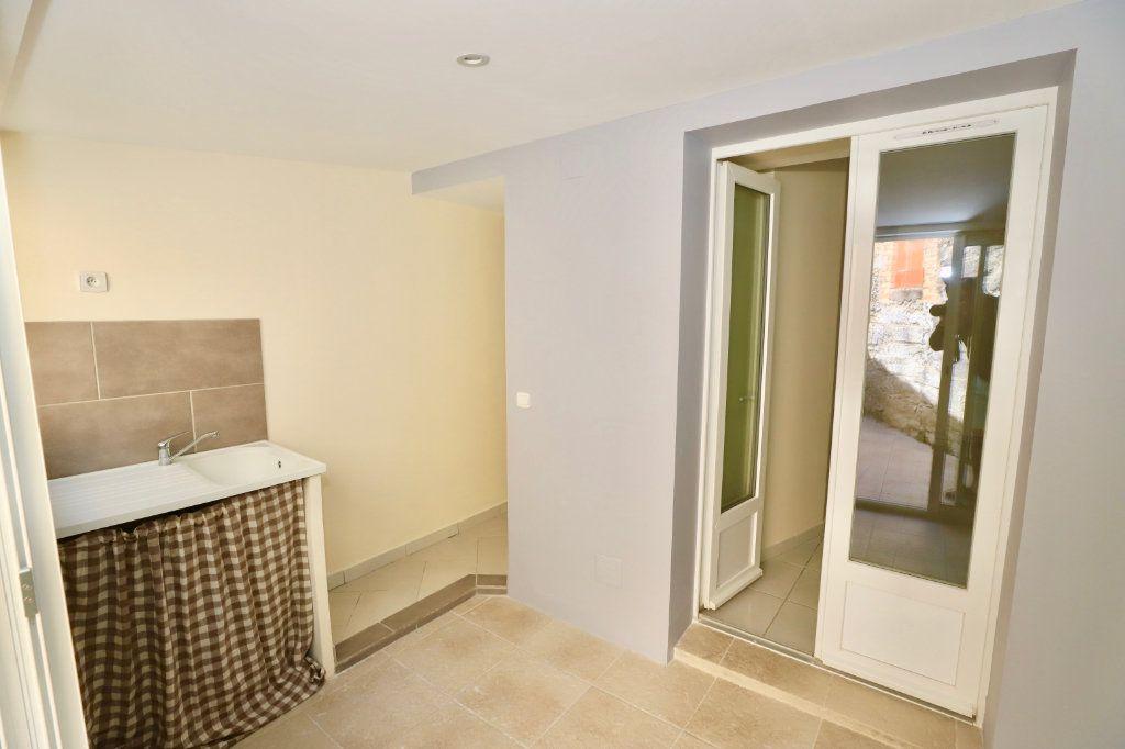 Appartement à vendre 2 55.21m2 à Ruoms vignette-5