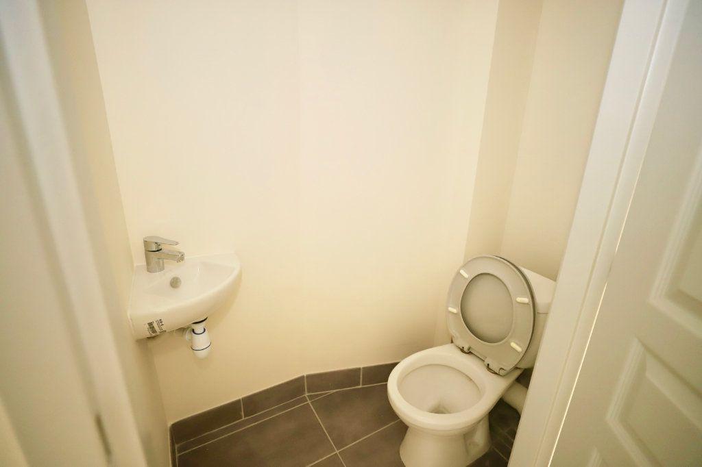 Appartement à vendre 2 55.21m2 à Ruoms vignette-6