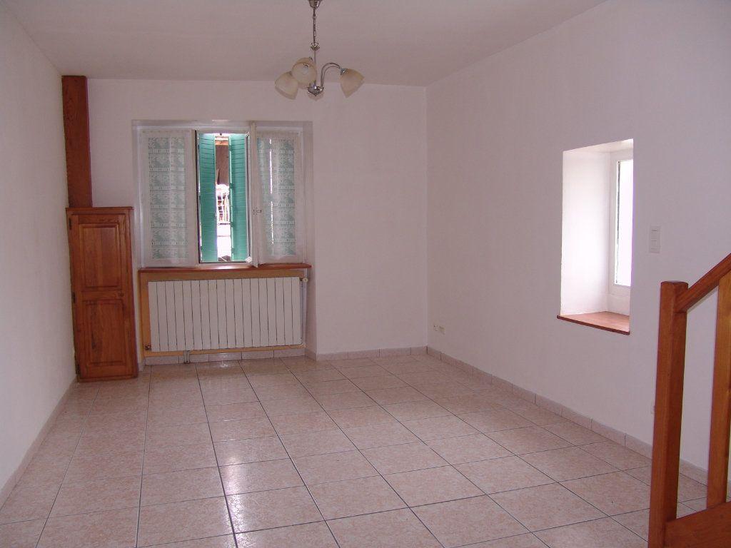 Maison à louer 3 51.61m2 à Saint-Alban-Auriolles vignette-4