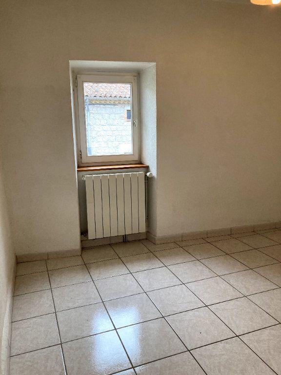 Maison à louer 3 51.61m2 à Saint-Alban-Auriolles vignette-7