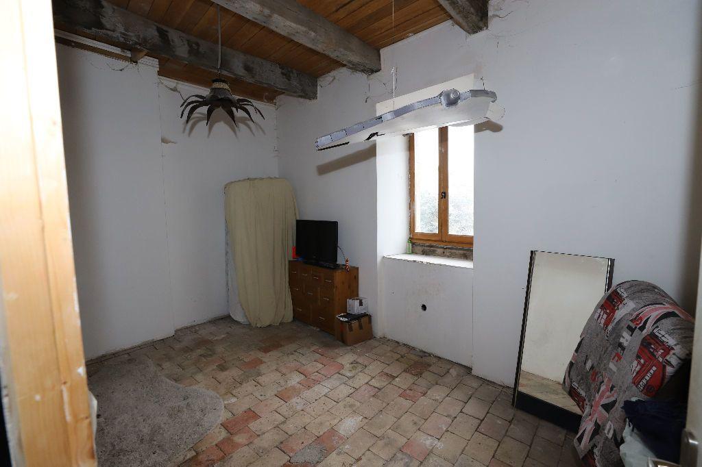 Maison à vendre 4 105m2 à Les Vans vignette-7