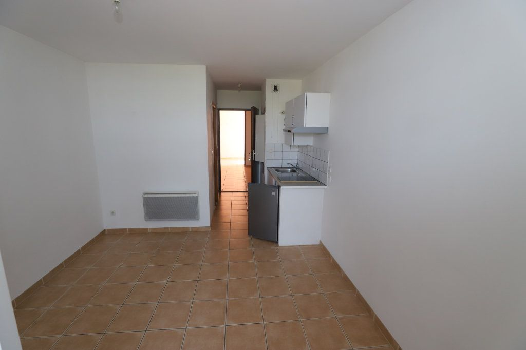 Appartement à vendre 1 18.35m2 à Ruoms vignette-6