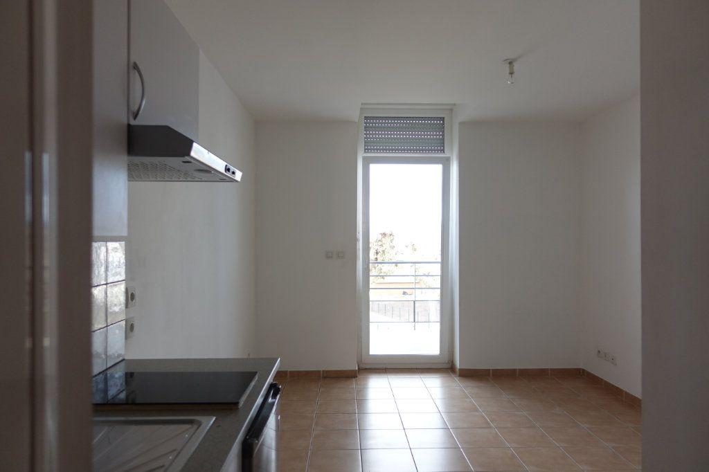 Appartement à vendre 1 18.35m2 à Ruoms vignette-7