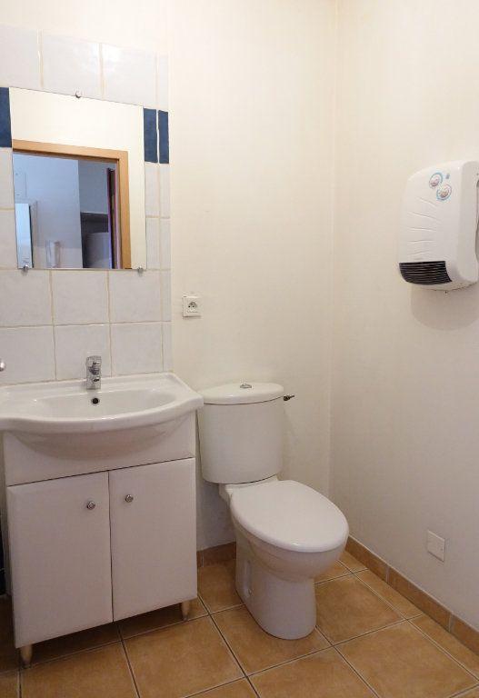 Appartement à vendre 1 18.35m2 à Ruoms vignette-8