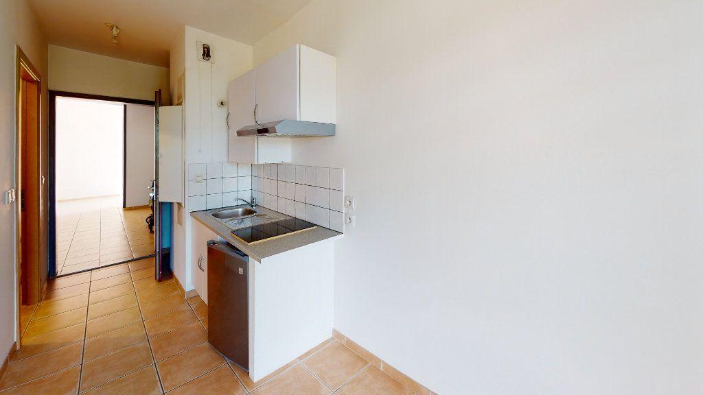 Appartement à vendre 1 18.35m2 à Ruoms vignette-10