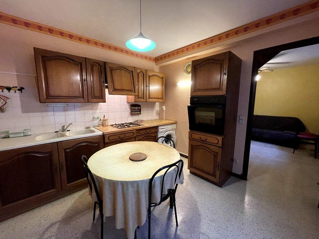 Maison à vendre 3 54m2 à Ruoms vignette-4