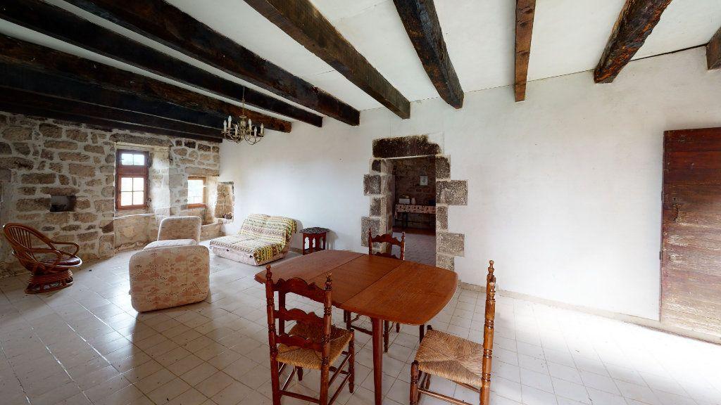 Maison à vendre 10 324m2 à Laurac-en-Vivarais vignette-11