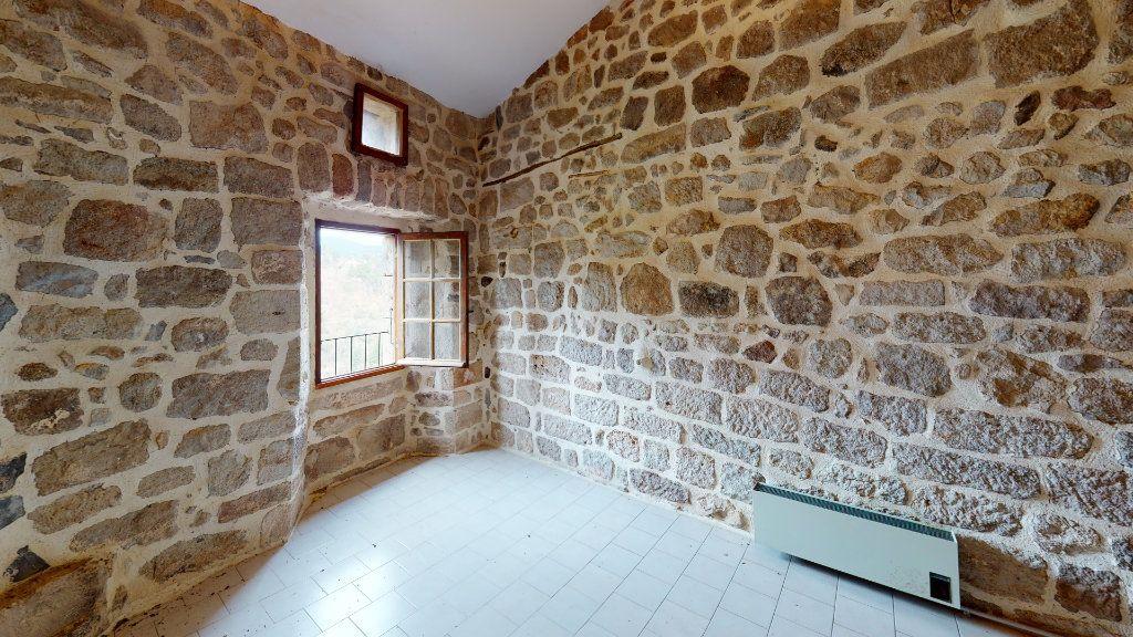 Maison à vendre 10 324m2 à Laurac-en-Vivarais vignette-12