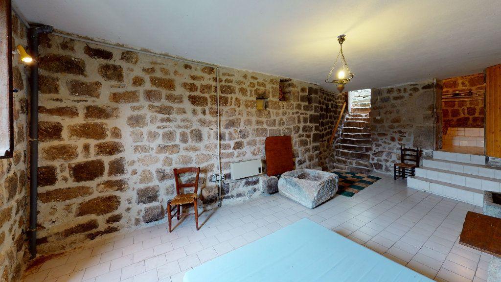 Maison à vendre 10 324m2 à Laurac-en-Vivarais vignette-16