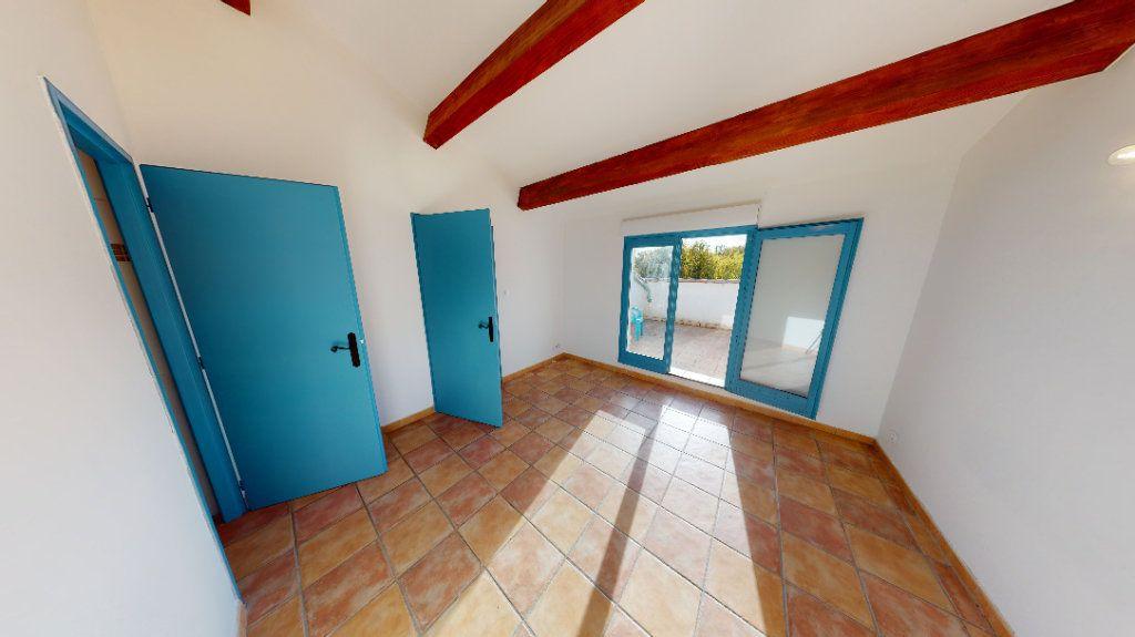 Maison à vendre 5 130m2 à Laurac-en-Vivarais vignette-8