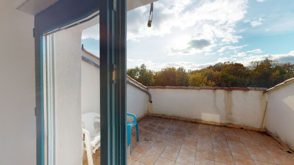 Maison à vendre 5 130m2 à Laurac-en-Vivarais vignette-9
