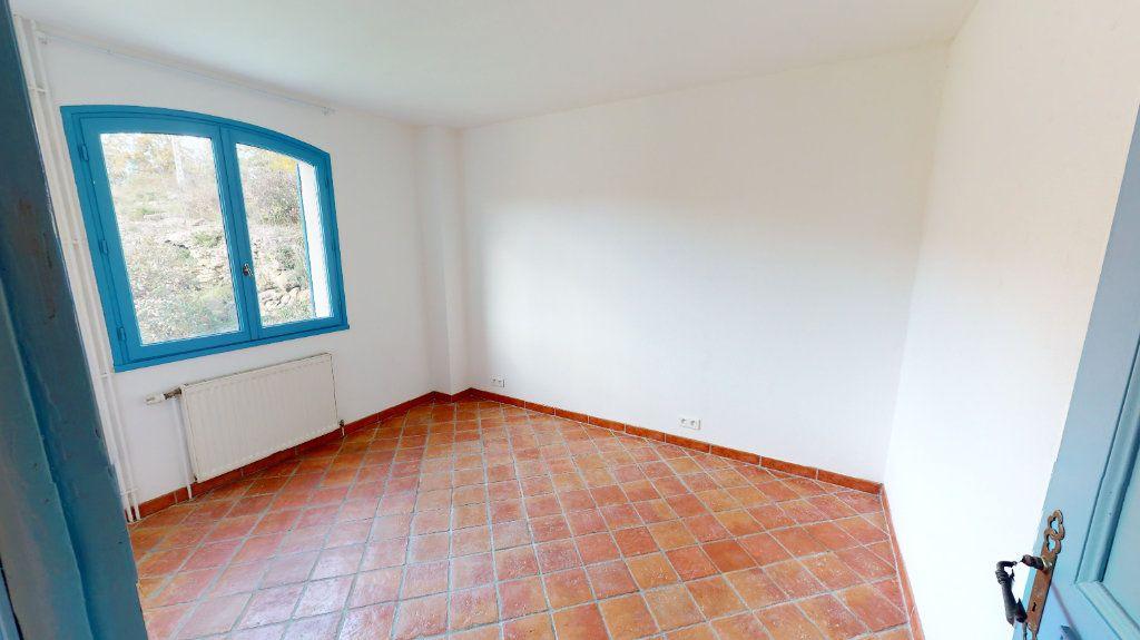 Maison à vendre 5 130m2 à Laurac-en-Vivarais vignette-13