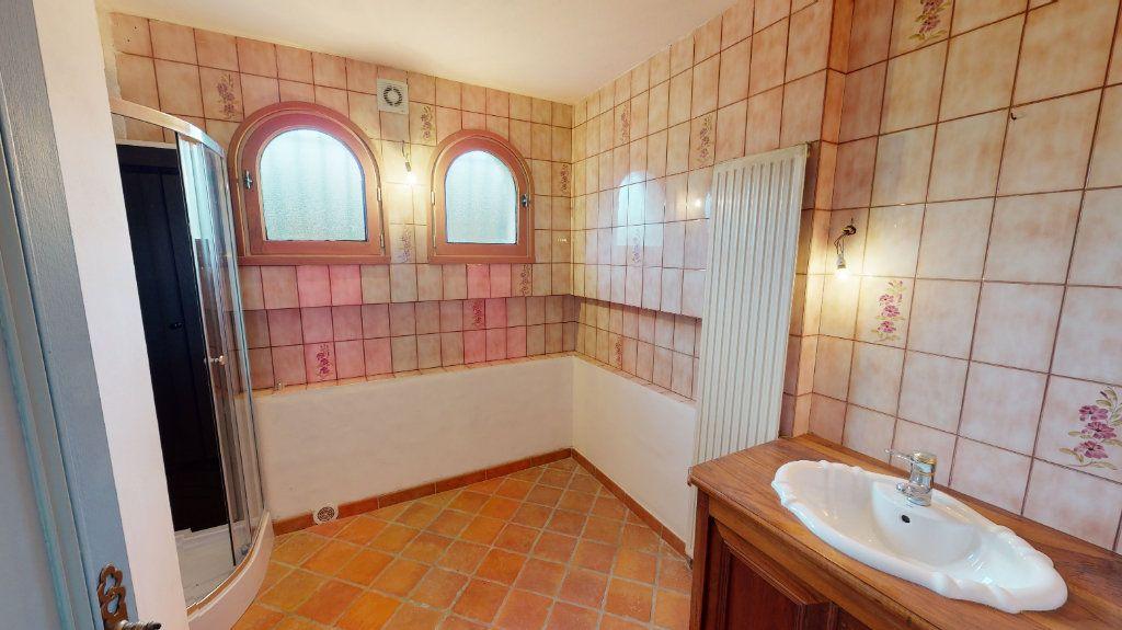 Maison à vendre 5 130m2 à Laurac-en-Vivarais vignette-14